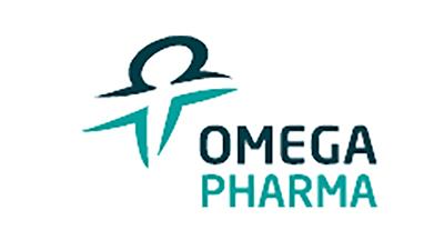 Omega iPharma