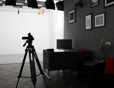 Mamy drugie Studio Castingowe!