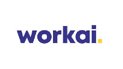 Workai