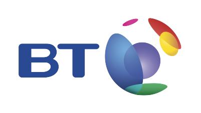 British Telcom